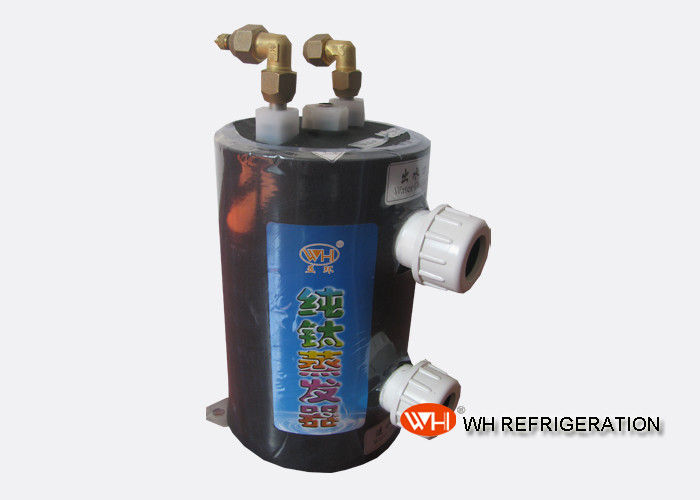 High heat transfer refrigerant heat exchanger water,price heat exchanger,glycol heat exchanger