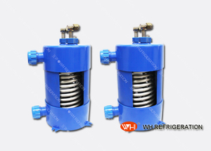 For Wholesale Marine Aquarium Supplies, Aquarium Chiller Cooling Mini,china Engine Heat Exchanger