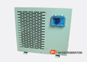 Professional Aquarium Water Chiller And Heater For Hydroponics Fish Tank