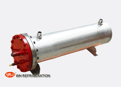 Shell Tube Heat Exchanger Price,companies Industrial Heat Exchanger Price